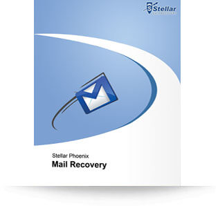 Stellar Mail Recovery