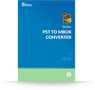 pst-to-mbox-front-mac1