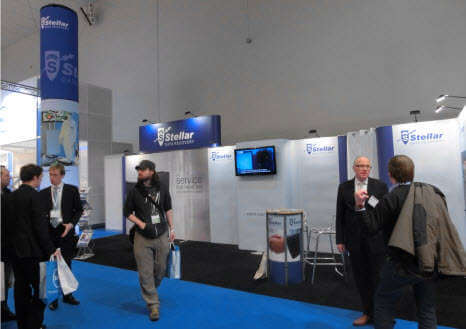 booth-storage-expo-brussel-2013