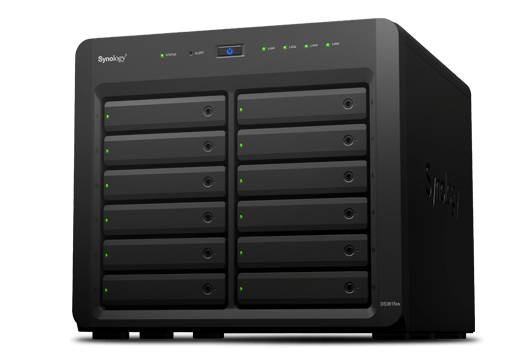 Synology-DiskStation-data-recovery