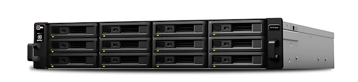 Synology-Expansion-data-recovery