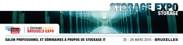 storage-expo-brussel-2015