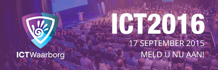 banner_ict2016_email