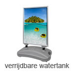 verrijdbare-watertank