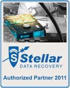 stellar_part