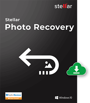 Stellar-photo-recovery-software